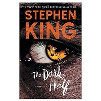 PDF The Dark Half by Stephen King