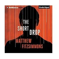 PDF The Short Drop by Matthew FitzSimmons