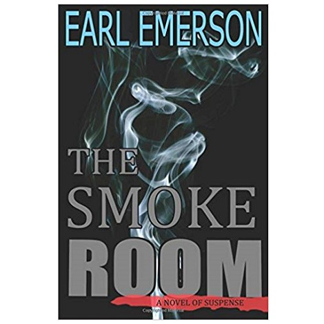 PDF The Smoke Room by Earl Emerson Download