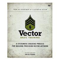 Vector Basic Training by Von Glitschka PDF Download