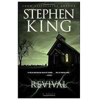 Revival by Stephen King PDF
