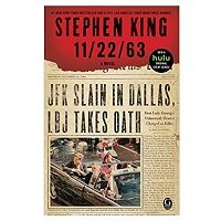 Stephen King novel PDF Download
