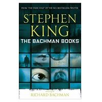 The Bachman Books by Stephen King PDF Download