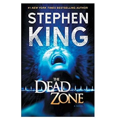 The Blue Zones Book Pdf