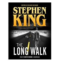 The Long Walk by Stephen King PDF Download