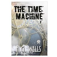 The Time Machine by H. G. Wells PDF