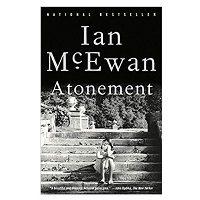 pdf Atonement by Ian McEwan download