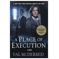 A Place of Execution by Val McDermid PDF