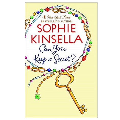 SOPHIE KINSELLA PDF BOOKS DOWNLOAD