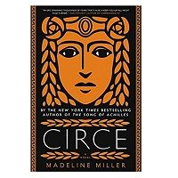 Circe by Madeline Miller PDF