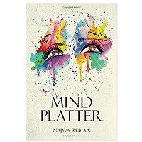 Mind Platter by Najwa Zebian PDF