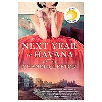 Next Year in Havana by Chanel Cleeton PDF