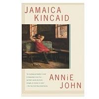 : A Small Place eBook: Kincaid, Jamaica: Kindle