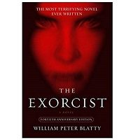 PDF The Exorcist by William Peter Blatty