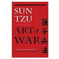 Military archives ebookscart download the art of war by sun tzu pdf ebook free the art of war is self development book which contains the tips on how to deal with your life challenges fandeluxe Images