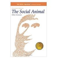The Social Animal by Elliot Aronson PDF Download