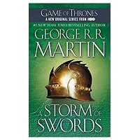 pdf A Storm of Swords by George R. R. Martin