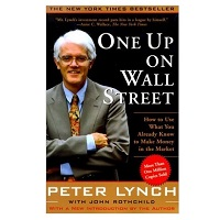 [Download] Beating the Street - Peter Lynch PDF | Genial ...