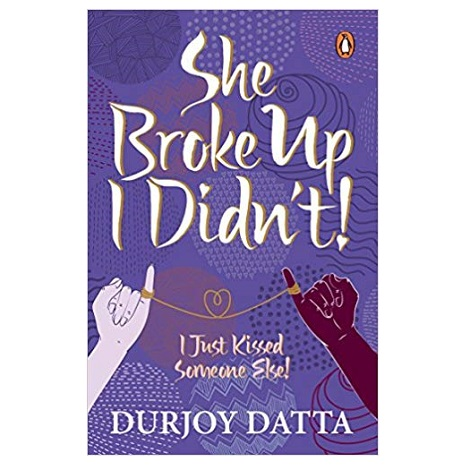 Someone Like You Novel By Durjoy Datta Pdf