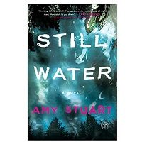 Still Water by Amy Stuart PDF Download