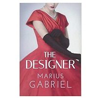 The Designer by Marius Gabriel PDF