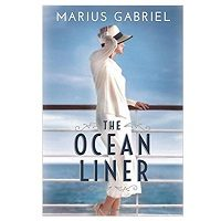 The Ocean Liner by Marius Gabriel PDF