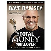 The Total Money Makeover by Dave Ramsey PDF