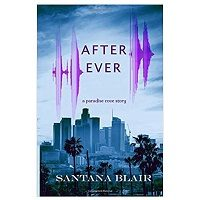 After Ever by Santana Blair PDF Download