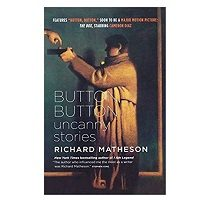 Button, Button by Richard Matheson PDF Download