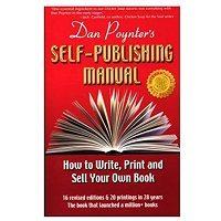 Dan Poynter's Self-Publishing Manual by Dan Poynter PDF Download