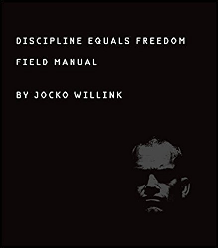 Discipline Equals Freedom PDF Download