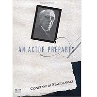 Download An Actor Prepares by Constantin Stanislavski PDF