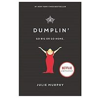 Dumplin by Julie Murphy PDF