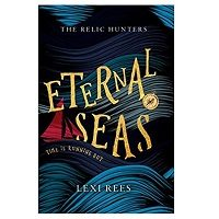 Eternal Seas by Lexi Rees PDF