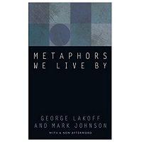Metaphors We Live By by George Lakoff PDF Download