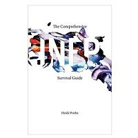 The Comprehensive INFP Survival Guide by Heidi Priebe PDF Download