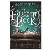 The Forgotten Book by Mechthild Glaser PDF Download