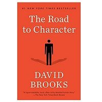 The Road to Character by David Brooks PDF Download