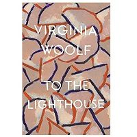 To the Lighthouse by Virginia Woolf PDF Download