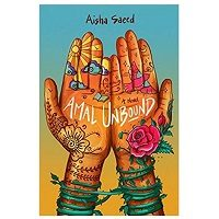 Amal Unbound by Aisha Saeed PDF Download
