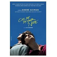 Call Me by Your Name by Andre Aciman PDF Download