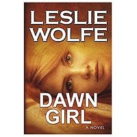 Dawn Girl by Leslie Wolfe PDF Download