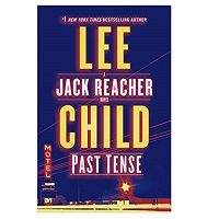 Past Tense by Lee Child PDF