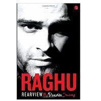 Rearview by Raghu Ram PDF Download