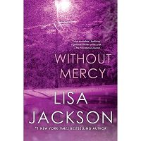 Without Mercy by Lisa Jackson PDF Free Download