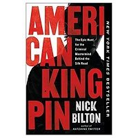 American Kingpin by Nick Bilton PDF