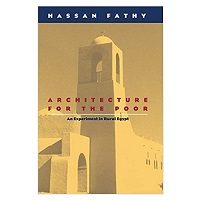 Architecture for the Poor by Hassan Fathy ePub