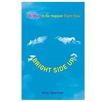 Bright Side Up by Amy Spencer PDF