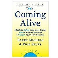 Coming Alive by Barry Michels PDF
