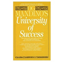 og mandino university of success pdf free download